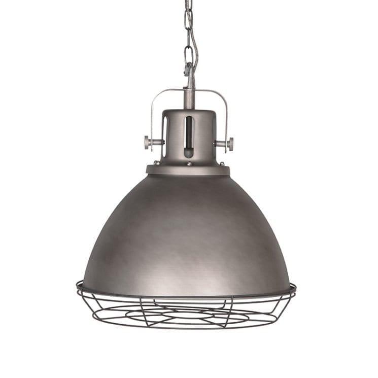 hanglamp_spot_burned_steel_metaal_47x47x45_cm_voorkant_korf