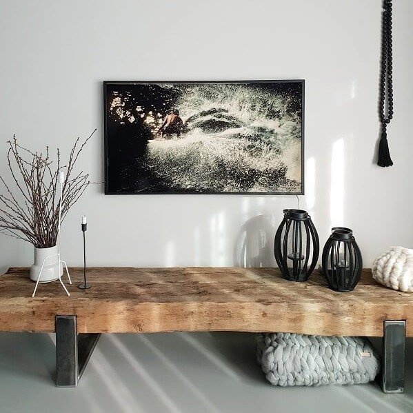 Sideboard 4